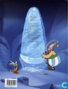 Comic Books - Asterix - Asterix en de Vikingen