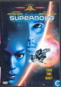 DVD / Video / Blu-ray - DVD - Supernova