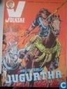Comics - Ons Volkske (Illustrierte) - 1982 nummer  38