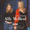 Ally McBeal one