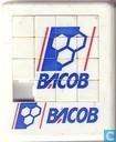 Bacob