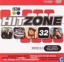 Radio 538 - Hitzone 32