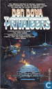 Books - Miscellaneous - Privateers