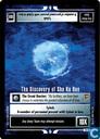 The Discovery of Sha Ka Ree