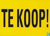 B002789 - Tuinhuis - Te Koop!