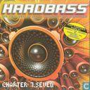 Hardbass Chapter 7.Seven