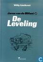 De leveling