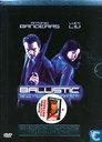 DVD / Video / Blu-ray - DVD - Ballistic - Ecks vs. Sever