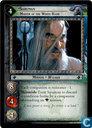 Saruman, Master of the White Hand
