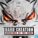 Creators Of The Core