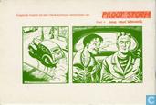 """Strips - S.S. Anne - De avonturen van het stoomschip """"S.S. Anne"""" 2"""
