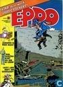 Comic Books - Alain d'Arcy - Eppo 29