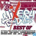 Mixery Raw Deluxe - Best Of