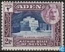 Palais Kathiri