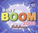 Babyboom 2000
