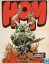 Comics - Hom - Hom