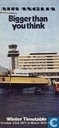 Air Anglia   23/10/1977 - 18/03/1978