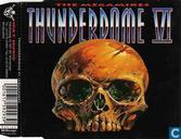 Thunderdome VI - The Megamixes