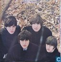 Disques vinyl et CD - Beatles, The - Beatles for Sale