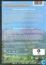 DVD / Video / Blu-ray - DVD - Terug naar het grote water + De val van de grote cirkel