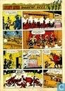 Bandes dessinées - Astérix - Pep 22