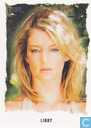 Cynthia Watros as Libby