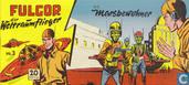 Die Marsbewohner