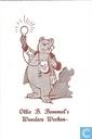 Ollie B. Bommel's wondere werken