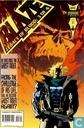 Blaze: Legacy of blood 3