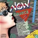 Now Dance - Volume 2