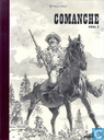 Comic Books - Comanche - Comanche 2