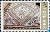 Antique Mosaics