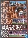 Het Groot Voetbalboek 1989