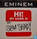 Hi! My name is Slim Shady