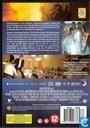DVD / Video / Blu-ray - DVD - Poseidon