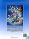 Bandes dessinées - Donald Duck - 70 jaar in beeld - Van ei tot eend