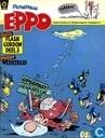 Comics - Dandy - Eppo 50