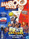 Bamboo Mag 10
