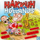 Hakkuh Op Z'n Hollands 3