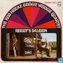 Robby's Saloon