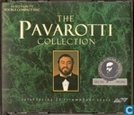 The Pavarotti Collection - celebrating 25 triumphant years