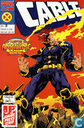 Comic Books - Cable - Cable 8