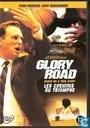 DVD / Vidéo / Blu-ray - DVD - Glory Road