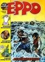 Strips - Agent 327 - Eppo 12