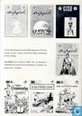 Comic Books - Cori de scheepsjongen - Onder de vlag van de Compagnie