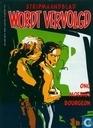 Comic Books - Amber - Wordt vervolgd 86