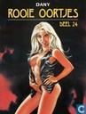 Comic Books - Grin and Bare It - Rooie oortjes 24