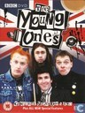 The Young Ones - Complete Series one & two