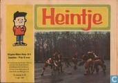 Strips - Heintje (tijdschrift) - Nummer  58