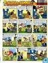 Comic Books - Alsjemaar Bekend Band, De - Eppo 18